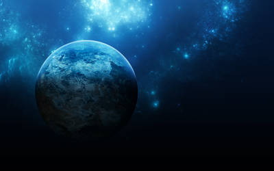 Blue Planet Two