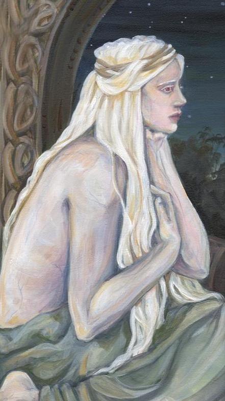 http://fc06.deviantart.net/images2/i/2004/04/f/d/The_Albino.jpg
