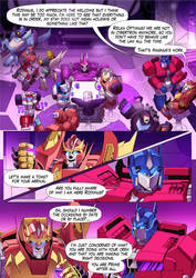 FWTP - Page 4 by ErikaGSkerzz
