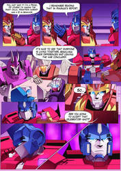 FWTP - Page 5 by ErikaGSkerzz
