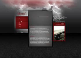idoneo by studioNioo
