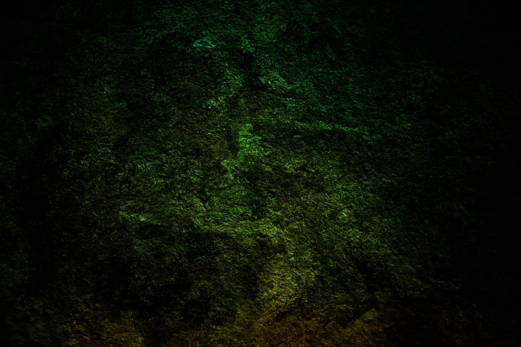 Green Grunge texture by flordeneu on DeviantArt