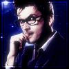 Avatar - Doctor - Thinking Man by HeroesWho