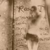 Avatar - SR - Rose Tyler by HeroesWho