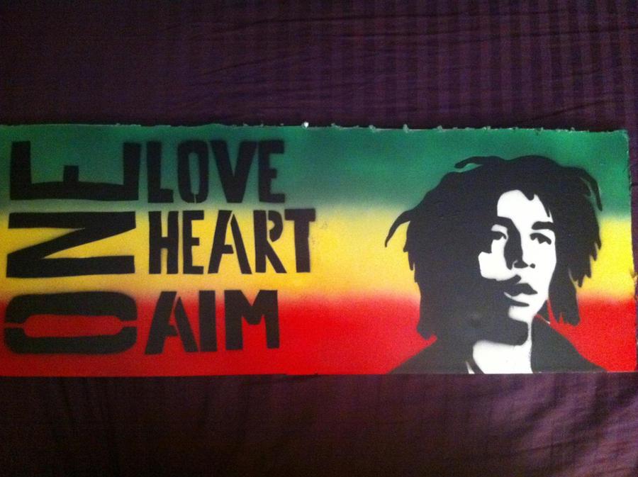 Bob Marley Wallpaper Desktop One Love : Love Wallpaper Background HD for Pc Mobile Phone Free Download Desktop Images: Bob Marley One ...