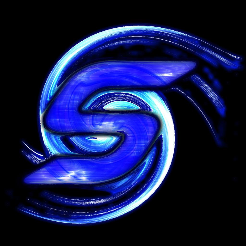 Soah S Logo Revision 2! by Soah1086 on DeviantArt
