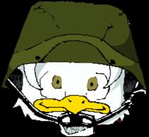 Quack by Neoelfeo
