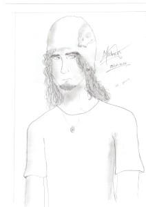 mmatguitar's Profile Picture