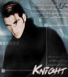 KnightsEffect's Profile Picture