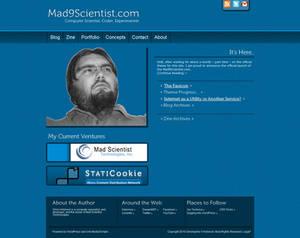 Mad9Scientist.com