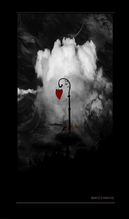 PEREGRINO........... Sin_Amor_by_luvjoi