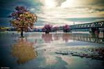 ba under water by lia-minou
