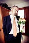the groom by lia-minou