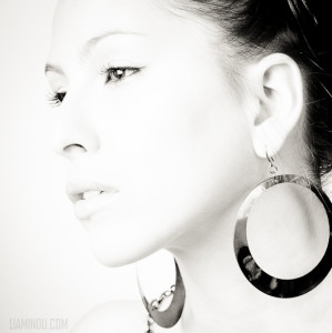 lia-minou's Profile Picture