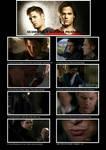 Season Six Wallpaper Picspam