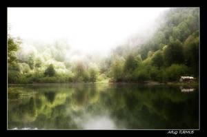 blackwater park5 v.2 by agzamoth
