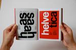 Helvetica 2