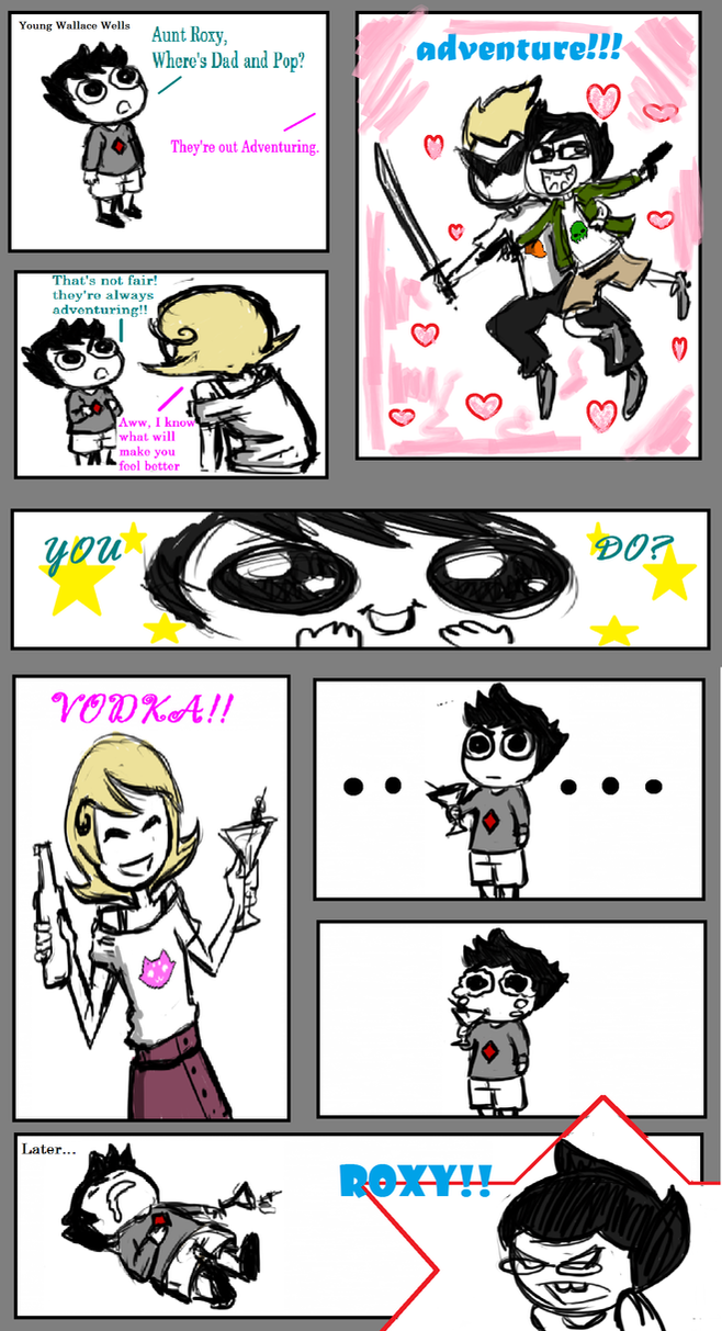 a_wallace_wells_homestuck_comic_by_mhyin d4r1l3b a wallace wells homestuck comic by mhyin on deviantart