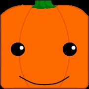 Pumpkie by Midoriwa