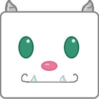 Yeti by Midoriwa
