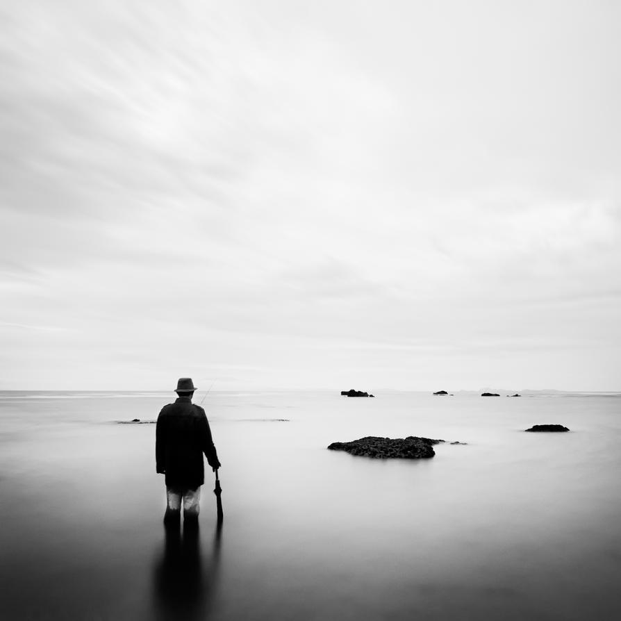 Mr. P by salman2021