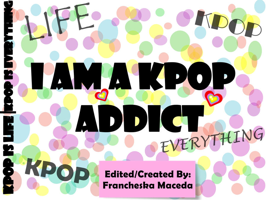 kpop background 01 by vjustice219 d5hnk1a