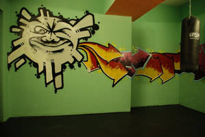 kacko wsetin by FISTONE