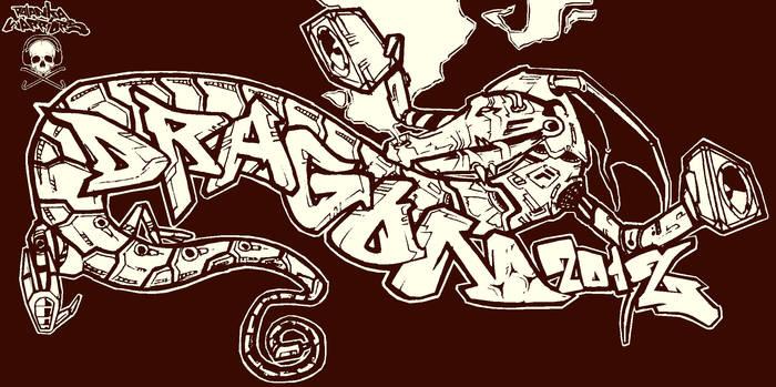 dragon 2012 palanka warriors