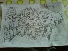 art4cabys