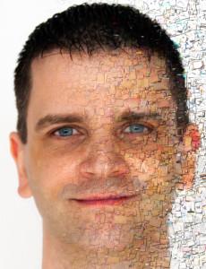 m0thman72's Profile Picture