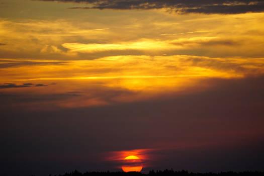 Sundown001