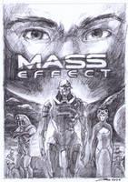 :Mass Effect: Wait...What? by Anjian