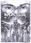 :Mass Effect: Wait...What?