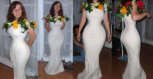 hobble_dress__vase_by_healormor~ps-manip