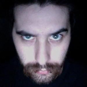 Zwax's Profile Picture
