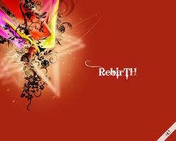Rebirth by untuned08