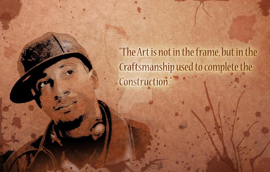 The Construction by Mark-Clark-II