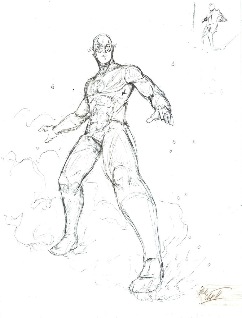 Image Result For Marvel Coloring Book