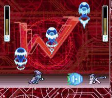 Mega Mare Trix5: Trixie vs Starlight mockup by Mega-PoNEO