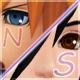 Neku-Sai-Sakuraba Icon [DO NOT STEAL] by Neku-Sai-Sakuraba