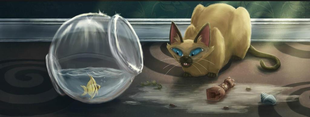 Buy Cat Lady Game Josh Wood