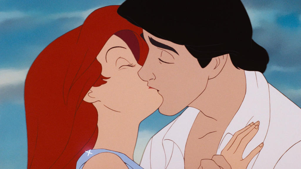 the little mermaid Fanfiction favourites by daniellemnelson on