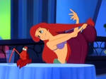 Ariel (House of Mouse 3)