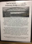 The Potawney Bridge Accident by JoshuaOrro
