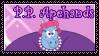 Princess Pony Apehands