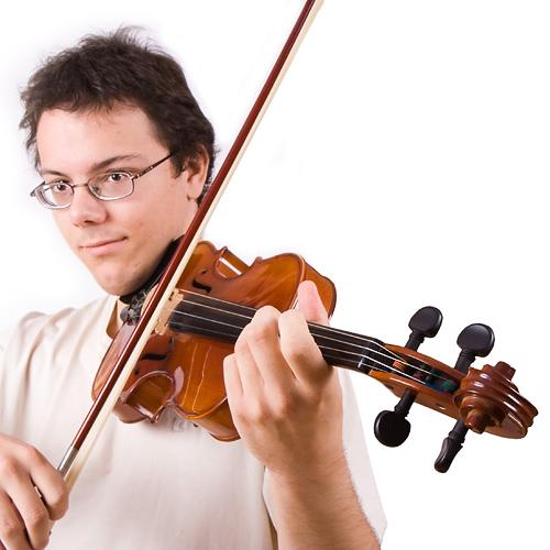Maticomp's Profile Picture