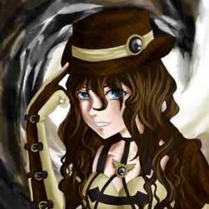 DoronaTenshi's Profile Picture