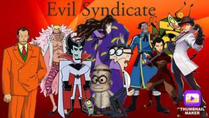 Team Anicktoonime-Evil Syndicate