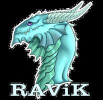[FR] Ravik by Ravica