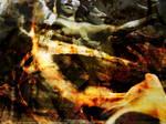 Three Fates - Clotho